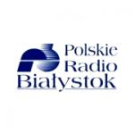 logo-polskie-radio-bialystok